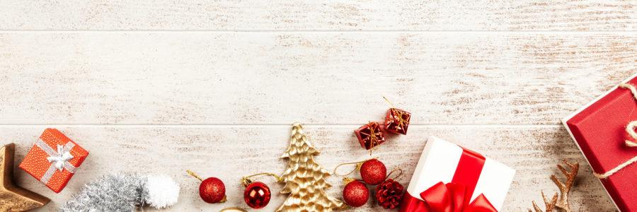 Seasonal Holiday Music For Businesses